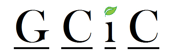 Global Crop Improvement Company