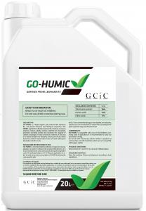 GO-Humic