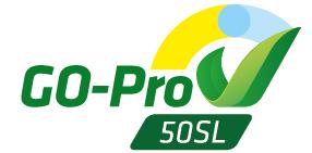 GO-Pro 50SL