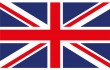Flag of Great Britain Vector.Flag of Great Britain JPEG.Flag of Great Britain Object.  Flag of Great Britain Picture.Flag of Great Britain Image.Flag of Great Britain Graphic. Flag Britain Art.EPS10